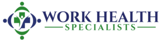 Work Health Specialists
